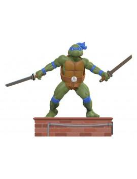 Tortues Ninja Figurine 1/8...