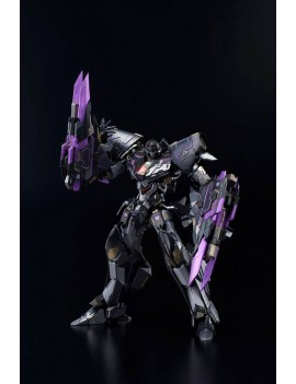 Transformers figurine Kuro...