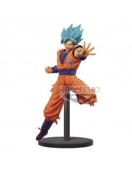 Dragon Ball Super Figurine...