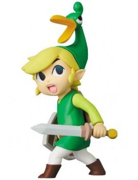 Legend Of Zelda mini...