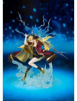Fate/Grand Order - Absolute...