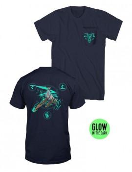 The Witcher T-Shirt Premium...