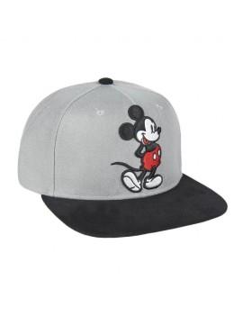 Disney casquette Snapback...