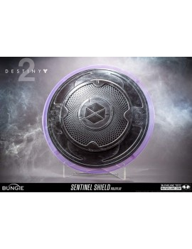 Destiny 2 Bouclier...