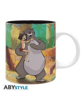 Disney Mug Le Livre De La...