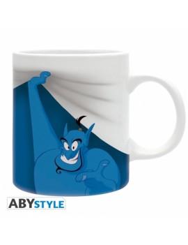Disney Mug Aladdin Génie de...