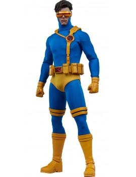 Marvel figurine 1/6 Cyclops...