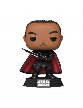 The Mandalorian POP! Star Wars Figurine Moff Gideon
