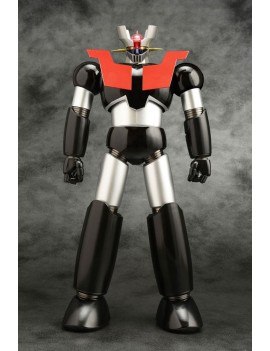 Mazinger Z figurine Grand...