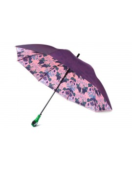 Disney parapluie AOP Mary...