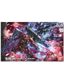 Gundam HG 1/144 Mobility...
