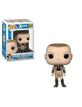 X MEN  POP FIGURINE...