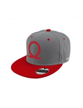 God Of War Casquette Serpent