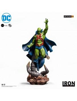 DC Comics statuette 1/10...