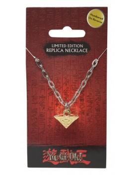 Yu-Gi-Oh! collier...