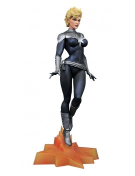 Marvel Gallery statuette...