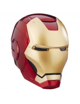 Marvel Legends casque...