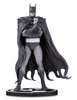 Batman: The Killing Joke...