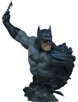 DC Comics buste Batman...
