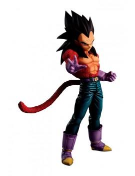 Dragon Ball GT Figurine...