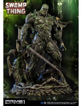 DC Comics statuette The...