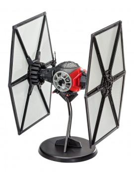 Star Wars maquette 1/35...