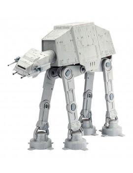 Star Wars maquette 1/53...