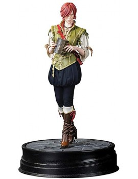 THE WITCHER 3 FIGURINE THE...