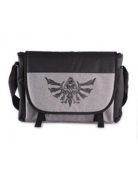 Legend of Zelda sac à...
