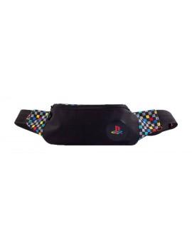 Sony Playstation sac banane...