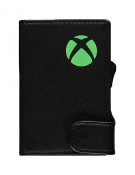Microsoft Xbox...
