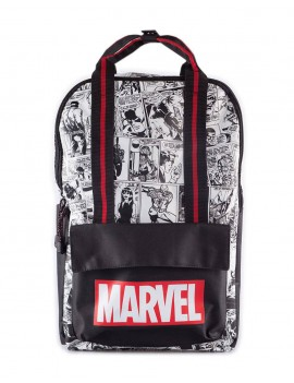 Marvel sac à dos Comic AOP