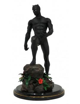 Marvel statuette Premier...