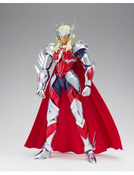 Saint Seiya figurine Myth Cloth EX Beta Merak Hagen