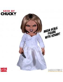 Le Fils de Chucky figurine...