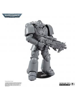 Warhammer Figurine Space...