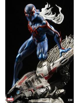 Marvel Statuette 1/4...