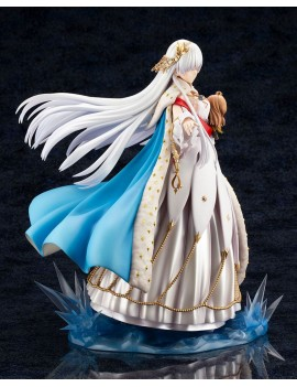 Fate/ Grand Order Diable...