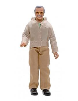 Marvel Figurine Stan Lee 20 cm