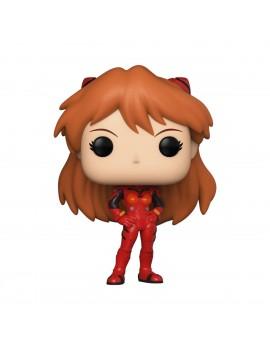 Evangelion POP! figurine...