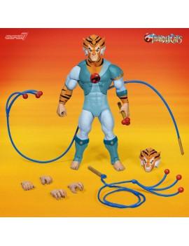 Thundercats Wave 2 figurine...