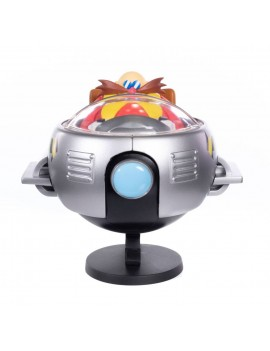 Sonic The Hedgehog Figurine...
