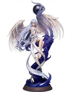 Ys Origin Figurine 1/8...