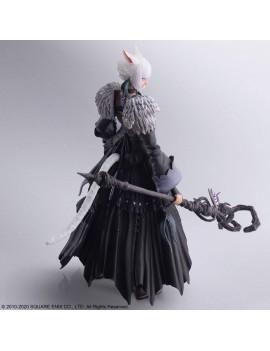 Final Fantasy XIV Bring...