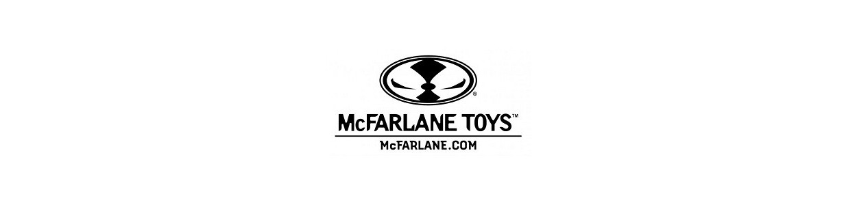Mc Farlane Toys