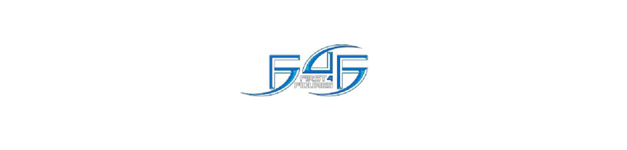 Retrouvez tous les produits F4F en Pre-commandes sur Geek World