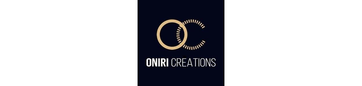 Retrouvez tous les produits Oniri Creations en Pre-commandes sur Geek World
