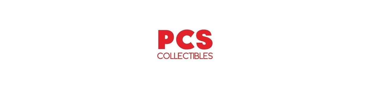 Retrouvez tous les produits Pop Culture Shock Collectibles en Pre-commandes sur Geek World