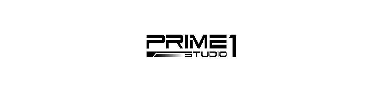 Retrouvez tous les produits Prime 1 Studio en Pre-commandes sur Geek World