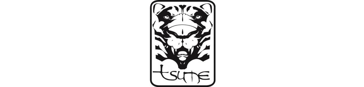 Retrouvez tous les produits Tsume en Pre-commandes sur Geek World
